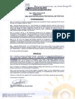 6013757.pdf