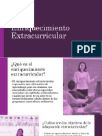 extracurricular.pptx