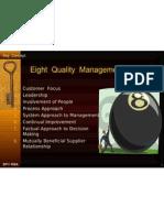 ISO39001ATS-KeyConcept
