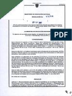 resolucion 2019.pdf