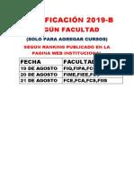 comunicado_sga (1).pdf
