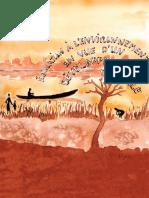 mali-eduquer-environnement.pdf