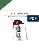 etau_orientable.pdf