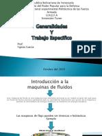 EXPOCICION DE GENERALIDADES..pptx