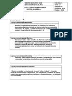 logros promocionales prejardin.docx
