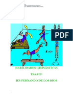 ASPECTOS-PEDAGÓGICOS-DE-LA-GIMNASIA-ARTÍSTICA.pdf