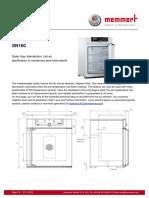 Memmert-Steriliser-SN160.en.pdf