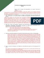 Preguntas y respuestas Examen habla niños 2009.doc