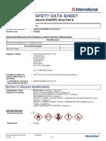 msds-PDF-2340 Upc Hta340 0029eu Za en 20170601 1