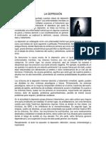 LA DEPRESIÓN.docx