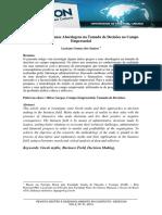 Os Mitos Gregos.pdf