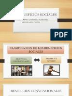 SEMANA15_BENEFICIOS SOCIALES