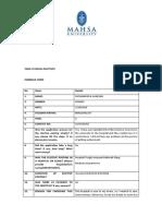 FEEDBACK FORM WPS.docx