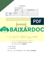 Baixardoc.com Ejercicio 311docx