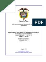Memoria Plancha geología 230.pdf