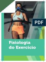 Livro Fisiologia Do Exercício
