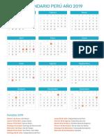 Calendario-Peru-2019.pdf