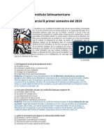 prueba parcial  octavo primer semestre del 2019.docx