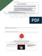 katalog-produk-theraskin-.doc