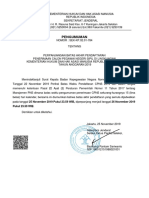 Perpanjangan-pendaftaran-online-CPNS-2019.pdf