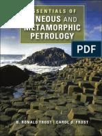FROST_2014_Igneous_Metamorphic_Petrology.pdf