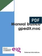 manualbasicogpedit-180122072913