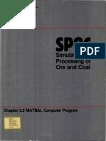 cmb_sp_85_1_3_2eMATBAL.pdf