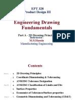 Engineering Drawing Fundamentals Sabri.ppt