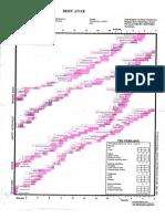 291195239-ddst.pdf
