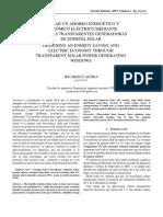 articulo dinamica.docx