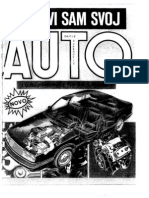 Popravi Sam Svoj Auto