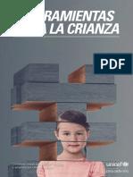 Herramientas Para La Crianza Editado Original Uruguay