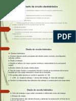 OLEOHIDRAULICA8 (1)