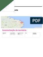 _ Atlas Do Desenvolvimento Humano No Brasil_ RN