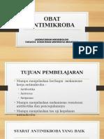 184117_Obat Antimikroba.pptx