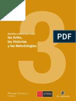 Apuntes y Reflexiones Vol3