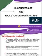1073-basic-concepts-tools-gender-analysis.pdf