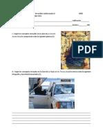 Examen Parcial Tercios-Iluminacion