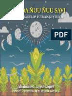 cdi-sabiduria-pueblos-mixtecos.pdf