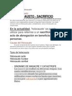 HOLOCAUSTO.docx