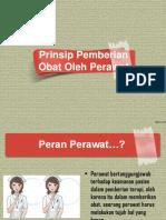 5.PRINSIP BENAR PEMBERIAN OBAT.ppt