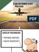 117362609-Runway-PPT.pptx