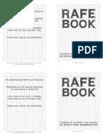 RAFE BOOK
