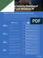 Win10_ComparisonSheet-Security_DP_v7.pdf