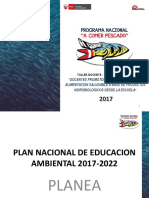 Ppt Planea Docentes (1)