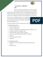 INSTALACIONES AL LADO DE LA CARRETERA.docx