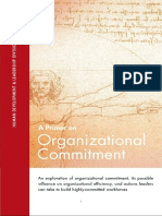 Kuesioner Commitment.en.Id