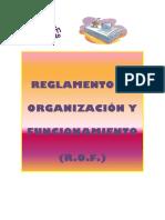 R.O.F.
