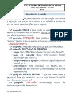 apreciacao exposicao.pdf