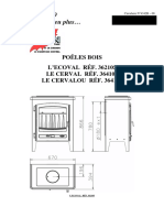 external_light.pdf